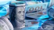 تازهترین تصمیم بانک مرکزی برای مدیریت بازار ارز