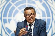 ببینید   تقدیر رئیس سازمان بهداشت جهانی از کادر درمانی ایران