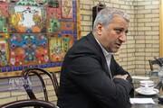 شباهت بین انتخابات در ایران و آمریکا