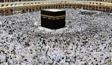 سعودی ها قیمت سفر حج را بالا بردند/ حج لاکچری بالای ۱۰۰ میلیون تومان