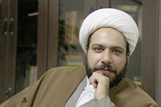 ببینید | چرا عزاداری می کنیم؟ در بیانات محمدحسین معزی تهرانی