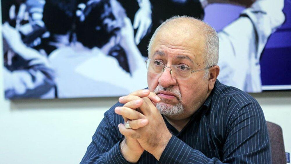 ۴ کاندیدای اصلاح طلبان در انتخابات ۱۴۰۰