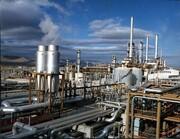 صادرات بنزین امسال چقدر برای کشور درآمدزایی کرده است؟