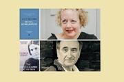 قدیمیترین جایزه ادبی بریتانیا برندگانش را شناخت
