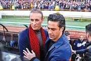 تغییرات پیاپی معضل فوتبال ایران