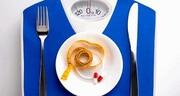 توصیههای اشتباه برای کاهش وزن/ کی گفته چربی نخورید لاغر می شوید؟