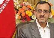 طرح اصلاح شبکههای فرسوده آبرسانی شرق استان مازندران اجرایی شود