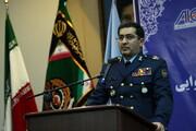 خبرهای خوب درباره جنگنده ها و پهپهادهای جدید ایرانی