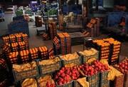 کدام محصول کشاورزی ایران بیشترین طرفدار را در جهان دارد؟