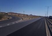 ۸۵ پروژه راهداری و جادهای استان مازندران در هفته دولت افتتاح میشود