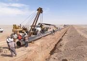 ۱۳۰۹ پروژه گازرسانی در استان خراسان جنوبی افتتاح و کلنگزنی میشود
