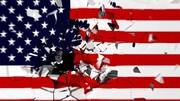 آمریکاییها فقیرتر شدند