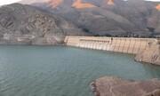 شروع دوباره سدسازی در اطراف دریاچه ارومیه؟/ تجریشی:سازمان محیطزیست مجوز نمیدهد