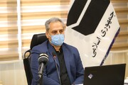 Agriculture Jihad Minister: Iran's anti-covid19 vaccine reaching near clinical trial phase