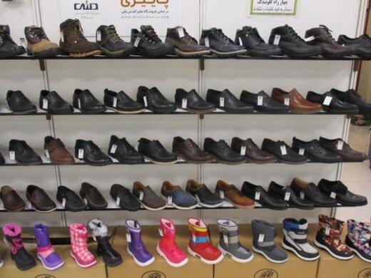 نمایندگیهای جدید کفش ملی وام یک میلیاردی میگیرند