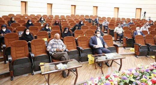 سرمایه گذاری ۳۱۲ میلیارد تومانی در توسعه زیرساخت های صنعت توزیع برق استان سمنان