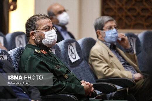 تجلیل از مدافعان سلامت به مناسبت روز پزشک