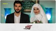 انتقاد شدید از آرایش های غلیظ در 2 سریال ایرانی