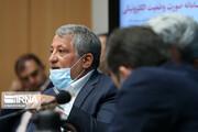منتظر غافلگیری بزرگ در شورای شهر تهران باشید