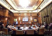 کیهان:دوره شورای شهر رو به پایان است لااقل یک استارت میزدید!