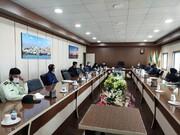 برنامه ریزی برای بهینه کردن ارائه خدمات به اتباع خارجی در جزیره