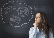 چگونه هوش مالی خود را تقویت کنیم؟