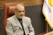 پیام مدیرعامل سازمان منطقه آزاد قشم به مناسبت هفته دولت