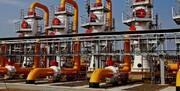 کشف میدان گازی ترکیه را به صادر کننده گاز تبدیل می کند