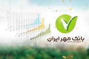 گزارشی از موفقیت بزرگترین بانک قرضالحسنه ایران