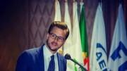 یک ایرانی فامیل وکیل جنجالی پرونده ویلموتس درآمد!
