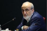 کدام سرطانها در ایران شایعترند؟