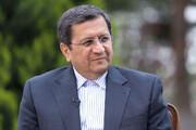 ببینید | همتی: دولت آمریکا در پی فروپاشیدن نظام اقتصادی ایران است!