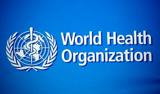سازمان جهانی بهداشت: آمار مرگ و میر کرونا افزایش یافت