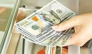 بررسی ۴ سناریو در بازار ارز/بورس چه تاثیری بر بازار دلار میگذارد؟