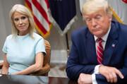 مشاور ارشد ترامپ از کاخ سفید میرود
