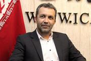 مدیران فدراسیون فوتبال دستهجمعی استعفا کنند
