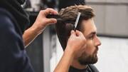 خطر کرونا در آرایشگاهها را دست کم نگیریم