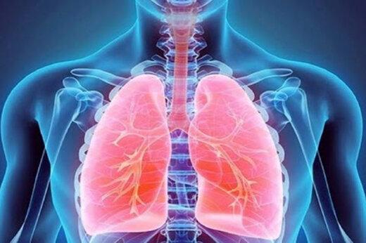 ببینید | تمرینات ساده تنفسی برای رفع گرفتگی های ریه در بیماران کرونایی