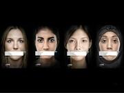 شما نظر دادید: قانون، آموزش و فرهنگ مثلث مقابله با آزار جنسی