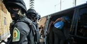 ورود یگان ویژه به عرصه برخورد با اراذل و اوباش/ امنیت مردم خط قرمز پلیس است
