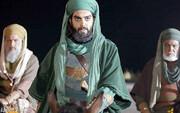 اولیا و اشقیای سینما و تلویزیون ایران را بشناسید