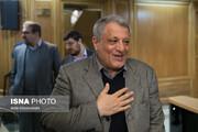 توصیه هاشمی به معاونان شهردار: برای نقد شدن مصوبات دم دفتر وزرا بخوابید