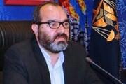 مدیرکل اسبق زندان های کهگیلویه و بویراحمد مدیرکل  زندان های استان البرز شد