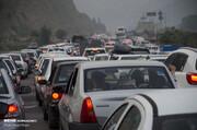 خبر ممنوعیت ورود به مازندران در روزهای تاسوعا و عاشورا صحت دارد؟