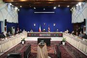 دولت روحانی چه روزهایی را پیش رو دارد؟ /روایت ۷ سال تلاش دولتمردان یازدهم و دوازدهم