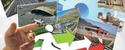 سرمایه گذاری ۱۲.۵ هزار میلیارد ریالی داخلی و۲۰۰ میلیون دلاری خارجی بخش خصوصی در منطقه آزاد ماکو