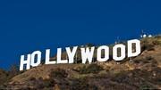 ادی مورفی و چند بازیگر دیگر که در یک فیلم چند نقش بازی کردهاند