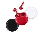 چند ترفند هندزفری Huawei FreeBuds ۳ به بهانه حضور آن و مدل lite در بازار ایران