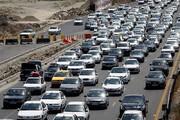 ببینید   جزئیات محدودیت تردد در جاده های کشور برای چند روز آینده