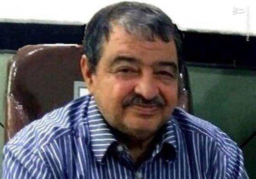 درگذشت پزشک برجسته خوزستانی بر اثر کرونا